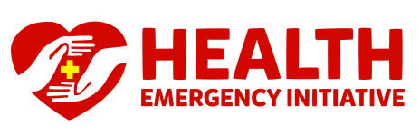 Health Emergency Initiative