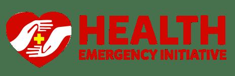Health Emergency Initiative