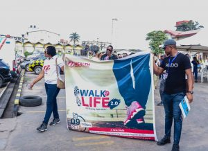 HEI walk for life 2.0