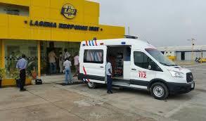 HEI emergency response