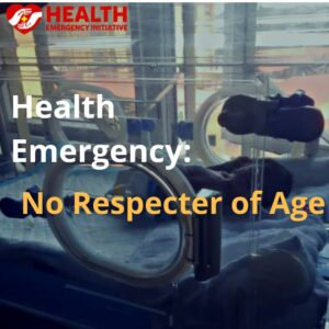 Health Emergency